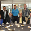 AASA-NAESP Executive Committee Dinner_LifetouchPhoto-3