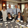 AASA-NAESP Executive Committee Dinner_LifetouchPhoto-2