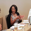AASA_Equity-And_ExcellenceLifetouchPhotos-3