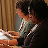 AASA_Equity-And_ExcellenceLifetouchPhotos-1