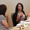 AASA_Equity-And_ExcellenceLifetouchPhotos-4