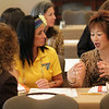 AASA_Equity-And_ExcellenceLifetouchPhotos-5