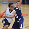 AAU Boys Basketball : 3 galleries with 488 photos