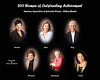 2011 AAUW-Abilene Women of Outstanding Achievement