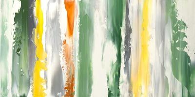 Passages-Iorillo, 36x72