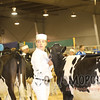 ABProvincial_4-H_2016_IMG_9089
