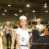 ABProvincial_4-H_2016_IMG_9094