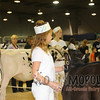 ABProvincial_4-H_2016_IMG_9093