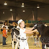 ABProvincial_4-H_2016_IMG_9088