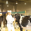ABProvincial_4-H_2016_IMG_9090