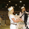 ABProvincial_4-H_2016_IMG_9091