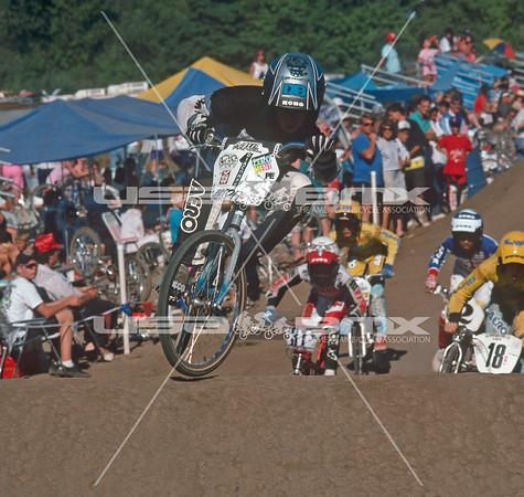 Classic BMX Photos