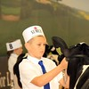 ABAB_HOlstein_showmanship_IMG_7077
