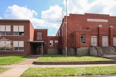Goodloe Elementary