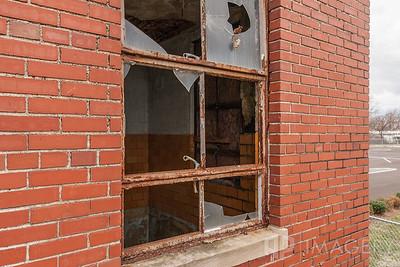 Goodloe - Window