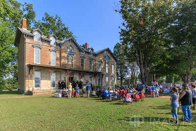 Holt House - Community Day