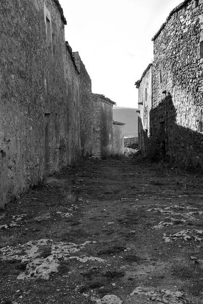 Despoblado de Tobes, Guadalajara