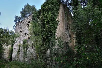 LACORT, Pirineo de Huesca, Hu