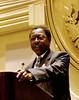 Mayor Kip Holden of Baton Rouge 4993
