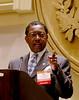 Mayor Kip Holden of Baton Rouge 5032
