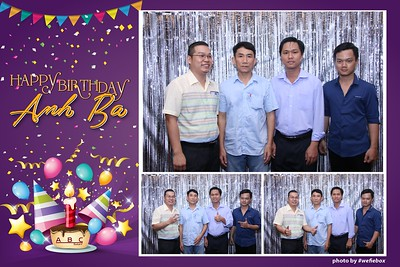ABC-Bakery-Mr-Kao-Sieu-Luc-Birthday-photobooth-by-wefiebox-27