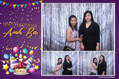 ABC-Bakery-Mr-Kao-Sieu-Luc-Birthday-photobooth-by-wefiebox-42