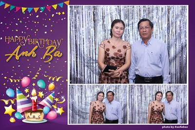 ABC-Bakery-Mr-Kao-Sieu-Luc-Birthday-photobooth-by-wefiebox-24