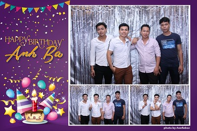 ABC-Bakery-Mr-Kao-Sieu-Luc-Birthday-photobooth-by-wefiebox-28