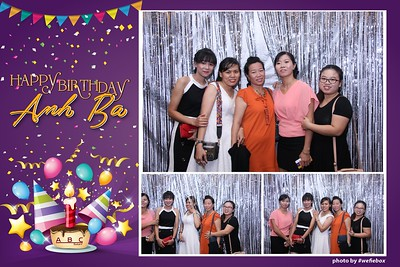 ABC-Bakery-Mr-Kao-Sieu-Luc-Birthday-photobooth-by-wefiebox-45