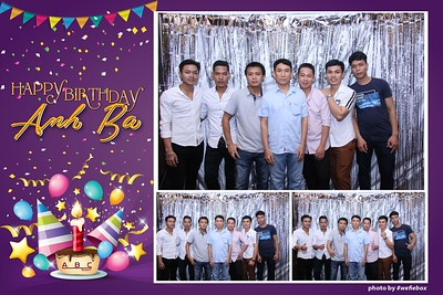 ABC-Bakery-Mr-Kao-Sieu-Luc-Birthday-photobooth-by-wefiebox-41