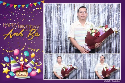 ABC-Bakery-Mr-Kao-Sieu-Luc-Birthday-photobooth-by-wefiebox-11