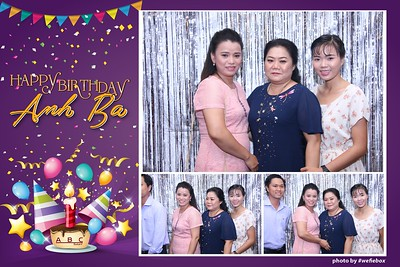 ABC-Bakery-Mr-Kao-Sieu-Luc-Birthday-photobooth-by-wefiebox-14