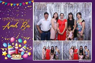 ABC-Bakery-Mr-Kao-Sieu-Luc-Birthday-photobooth-by-wefiebox-49