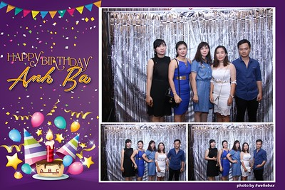 ABC-Bakery-Mr-Kao-Sieu-Luc-Birthday-photobooth-by-wefiebox-26