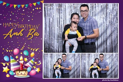 ABC-Bakery-Mr-Kao-Sieu-Luc-Birthday-photobooth-by-wefiebox-17