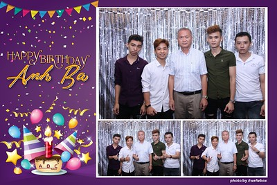 ABC-Bakery-Mr-Kao-Sieu-Luc-Birthday-photobooth-by-wefiebox-35