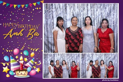 ABC-Bakery-Mr-Kao-Sieu-Luc-Birthday-photobooth-by-wefiebox-48