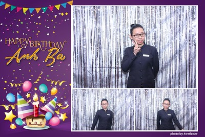 ABC-Bakery-Mr-Kao-Sieu-Luc-Birthday-photobooth-by-wefiebox-04