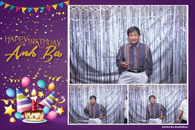 ABC-Bakery-Mr-Kao-Sieu-Luc-Birthday-photobooth-by-wefiebox-03