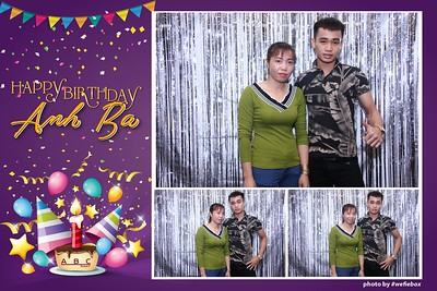 ABC-Bakery-Mr-Kao-Sieu-Luc-Birthday-photobooth-by-wefiebox-31