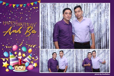 ABC-Bakery-Mr-Kao-Sieu-Luc-Birthday-photobooth-by-wefiebox-13