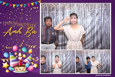 ABC-Bakery-Mr-Kao-Sieu-Luc-Birthday-photobooth-by-wefiebox-06