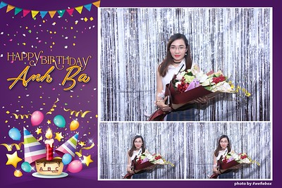 ABC-Bakery-Mr-Kao-Sieu-Luc-Birthday-photobooth-by-wefiebox-12