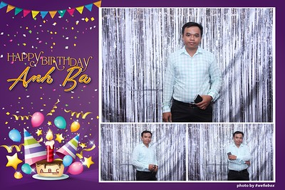 ABC-Bakery-Mr-Kao-Sieu-Luc-Birthday-photobooth-by-wefiebox-39