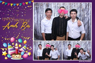ABC-Bakery-Mr-Kao-Sieu-Luc-Birthday-photobooth-by-wefiebox-16