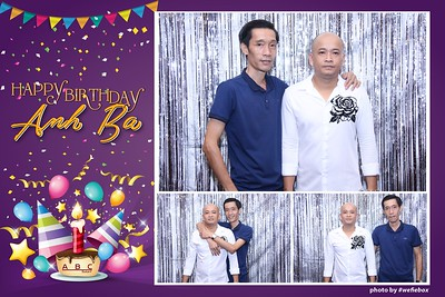 ABC-Bakery-Mr-Kao-Sieu-Luc-Birthday-photobooth-by-wefiebox-08