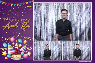 ABC-Bakery-Mr-Kao-Sieu-Luc-Birthday-photobooth-by-wefiebox-38