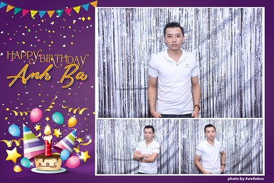 ABC-Bakery-Mr-Kao-Sieu-Luc-Birthday-photobooth-by-wefiebox-15