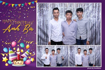 ABC-Bakery-Mr-Kao-Sieu-Luc-Birthday-photobooth-by-wefiebox-22