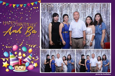 ABC-Bakery-Mr-Kao-Sieu-Luc-Birthday-photobooth-by-wefiebox-34